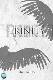 Trinity ebook by David Griffiths