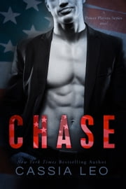 Chase: Complete Series - Second Edition ebook by Cassia Leo