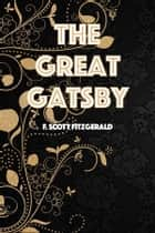 The Great Gatsby - Premium Ebook ebook by F. Scott Fitzgerald