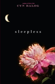 Sleepless ebook by Cyn Balog