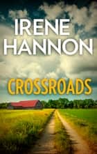 Crossroads ebook by Irene Hannon