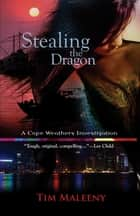 Stealing the Dragon ebook by Tim Maleeny