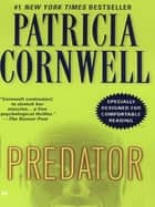 Predator ebook by Patricia Cornwell