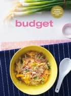 Budget ebook by Murdoch Books Test Kitchen