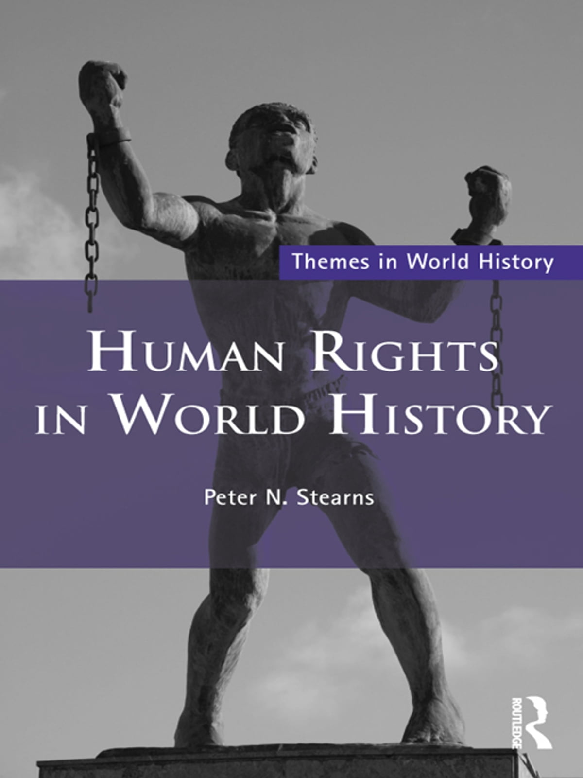 Sports in World History (Themes in World History)