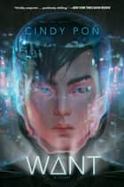 Want ebook by Cindy Pon