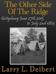 The Other Side of the Ridge ebook by Larry Deibert