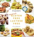 More Gluten Free Lactose Free ebook by Kim McCosker
