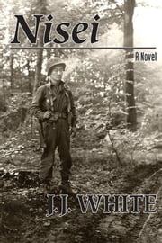 Nisei ebook by JJ White