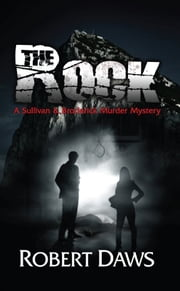The Rock ebook by Robert Daws