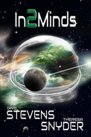 In2Minds ebook by Theresa Snyder, David Stevens