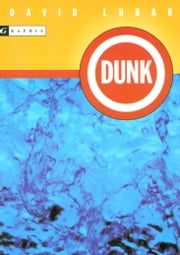 Dunk ebook by David Lubar