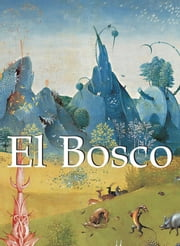 El Bosco ebook by Virginia Pitts Rembert