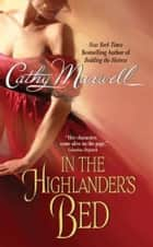 In the Highlander's Bed ebook by Cathy Maxwell