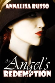 An Angel's Redemption ebook by Annalisa Russo