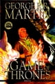 A Game of Thrones: Comic Book, Issue 2 ebook by George R. R. Martin