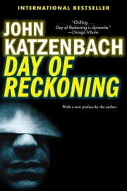 Day of Reckoning ebook by John Katzenbach