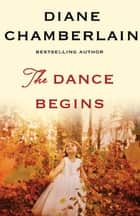 The Dance Begins ebook by