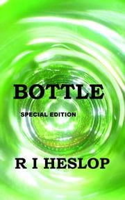 Bottle Special Edition