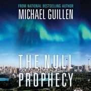 Null Prophecy, The 有聲書 by Michael Guillen