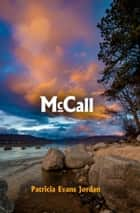 McCall ebook by