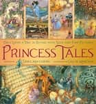 Princess Tales ebook by Grace Maccarone,Gail de Marcken