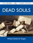 Dead Souls - The Original Classic Edition