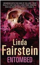 Entombed ebook by Linda Fairstein