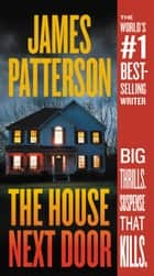 The House Next Door 電子書 by James Patterson