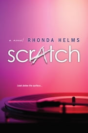 Scratch ebook by Rhonda Helms