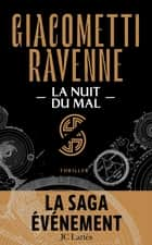 La nuit du mal ebook by