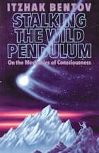 Stalking the Wild Pendulum ebook by Itzhak Bentov