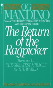 The Return of the Ragpicker ebook by Og Mandino