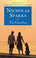 The Guardian ebook by Nicholas Sparks