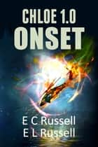 Onset ebook by E L Russell,E C Russell
