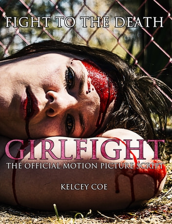 girlfight-the-official-motion-picture-sc