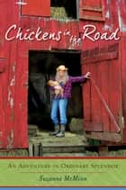 Chickens in the Road ebook by Suzanne McMinn