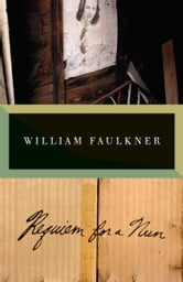 Requiem for a Nun ebook by William Faulkner