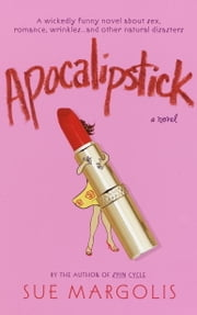 Apocalipstick ebook by Sue Margolis
