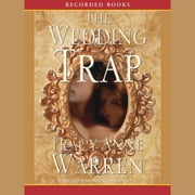The Wedding Trap audiobook by Tracy Anne Warren