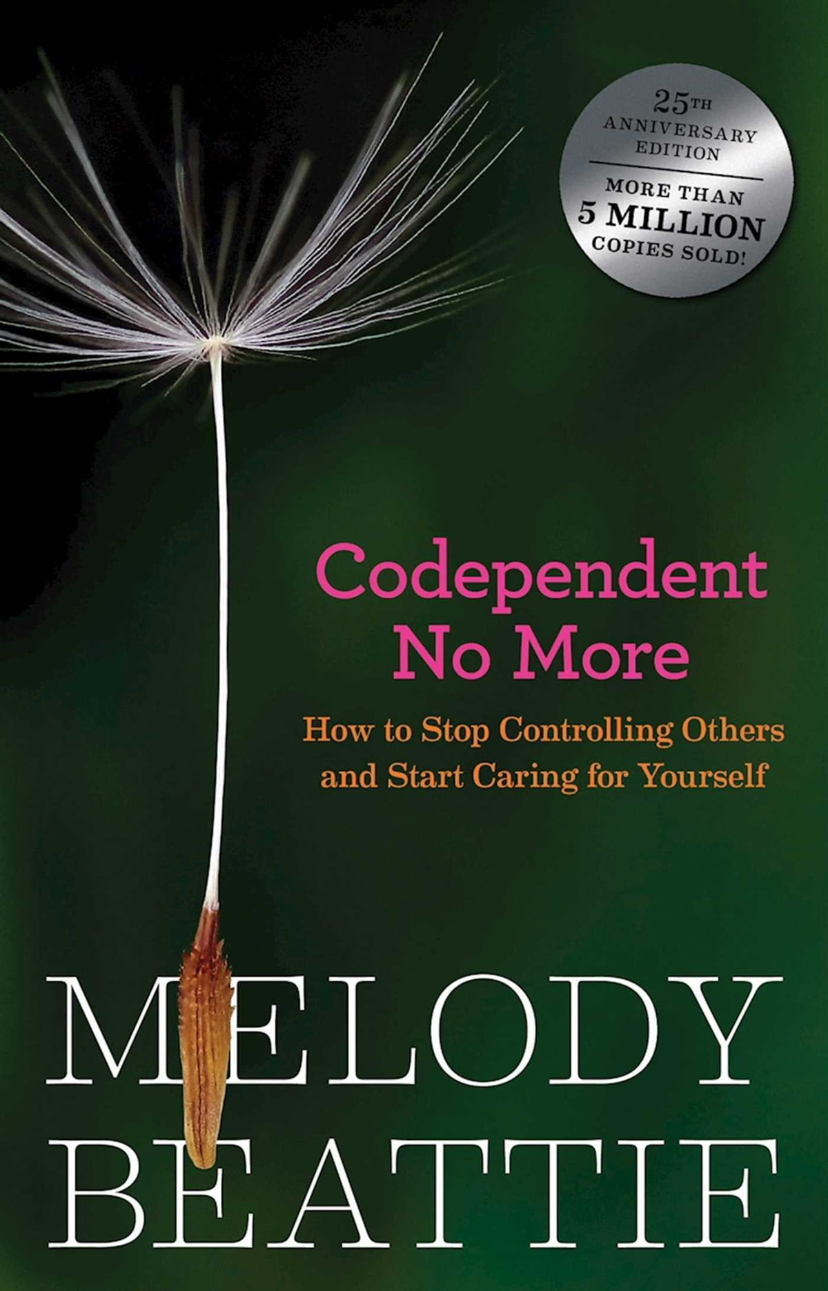 Workbooks codependents anonymous workbook : Codependent No More eBook by Melody Beattie - 9781592857920 ...