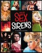 Cinema Sex Sirens ebook by