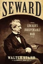Seward ebook by Walter Stahr