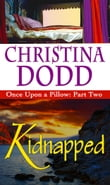 Kidnapped: Once Upon A Pillow