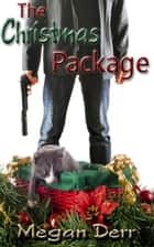 The Christmas Package ebook by Megan Derr