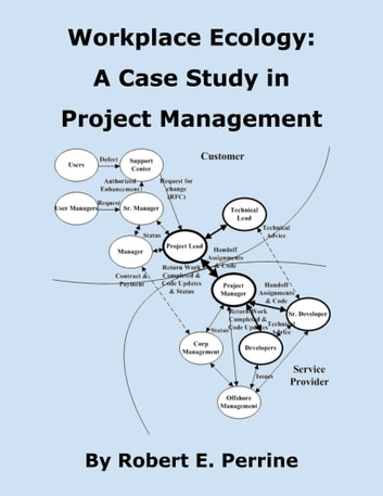 project 1 a case study Final project 1 case study proposal due by day 7 in this assignment, you will be creating a hypothetical proposal for a case study that will focus on one country, excluding north america, and one major health issue that is related to the environment.