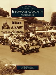 Etowah County Volume II