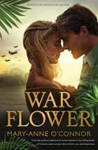 War Flower ebook by