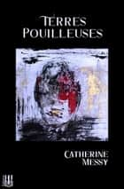 Terres pouilleuses ebook by