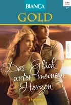 Bianca Gold Band 27 ebook by Marie Ferrarella, Jodi O'Donnell, Mindy Neff
